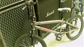 EASTERN BIKES BMX STYLE THE HERCULES